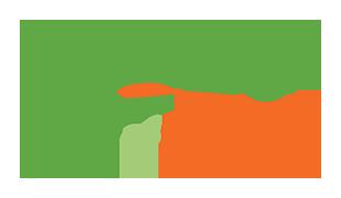 Load of Rubbish Logo